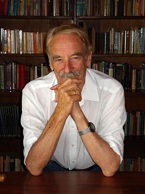 Stefans Grové